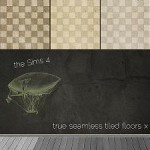 7 tiled floors – seamless – volume 3