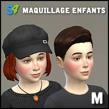 Mango-Sims --- Downloads for Sims 2, Sims 3 and Sims 4 ---