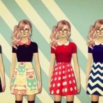 Sims 4 Ego