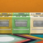 Saudade Sims • I need colorful appliances! They are available in…