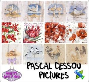 Pascal4