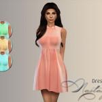 Nastas'ya's Dress 015