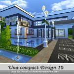 autaki's Una Compact Design 10