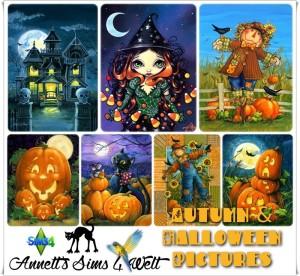 HalloweenBilder3