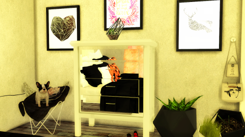 Mirrored Dresser V 2 Sims 4 Updates Sims 4 Finds