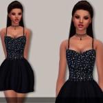 Margeh-75's S4 Metens Dress
