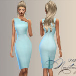 Nastas'ya's Dress 026