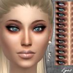 SintikliaSims' Sintiklia – Eyes 14