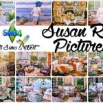 Susan Rios Pictures – Part 2