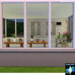 Mesh Screen | Simista A little Sims 4 Site