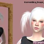 poupri's Sims4 — Download
