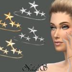 NatalIS_Hand stars bracelet
