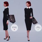 starlord's Handbag – BIRKIN