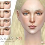 S-Club LL ts4 freckles 01(F)