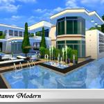 autaki's Metawee Modern