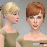 Skysims-Hair-adult-115