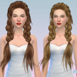 Skysims-hair-adult-275-Paul
