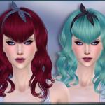 Anto – Aikea (Hair)