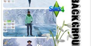 WinterCAS