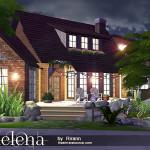 Rirann's Helena