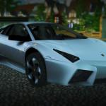 Maximss : Lamborghini Reventon 2008 41k Poly 2 Swatches (…
