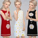 Fritzie.Lein's Daisy Love