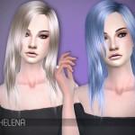 BLZ – Helena