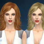Skysims-Hair-Adult-018-Terry