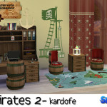 kardofe_Pirates2