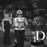 kelly closet – Dior