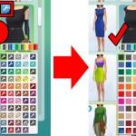 AOM Studio by Andrew & Orangemittens | Sims 4 Studio