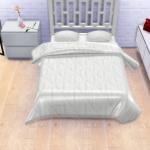 TaTschu`s Sims4-CC white Blankets