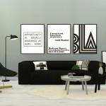 MAXIMS'S – 4100k Followers Gift Vol.2 : 3t4 Designer…