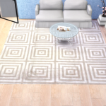 TaTschu`s Sims4-CC