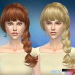 Skysims-Hair-adult-057-Aliza