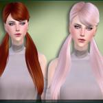 Anto – Helium (Hair)