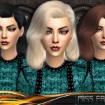 Ade_Darma's Ade – Miss Fame