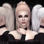 Stealthic – Paradox (Female Hair)