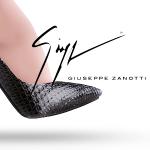 MA$ims4: Giuseppe Zanotti Pumps