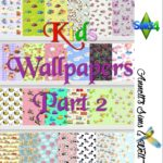 Kids Wallpapers Part 2