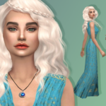Trillyke's Favourites | Daenerys Targaryen is up for download! Requested…