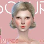 Bobur3's Bobur Blush N02