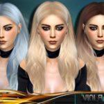 Ade_Darma's Ade – Viola