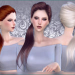 Anto – Ashley (Hair)