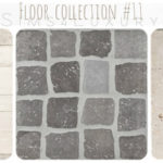 Floor collection #11 – Sims4Luxury