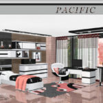 NynaeveDesign's Pacific Heights Teens
