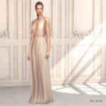 SLYD's Selene Dress