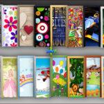 Arte Della Vita : Sims 4 Update – 09.07.2016