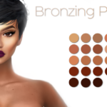 Bronzing Powder (mega-pack) by MAC             **… – Cosimetics
