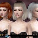 Leah Lillith's LeahLillith Night Vision Hair